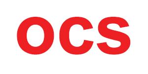 OCS - Đài Loan