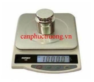 Cân Shinko GS 3kg x 0.1g