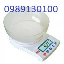 Cân điện tử 1kg