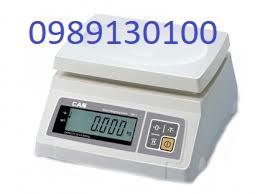 Cân điện tử 10kg