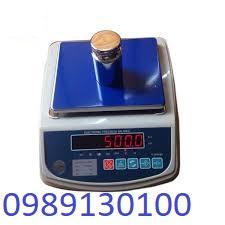 Cân điện tử 2kg