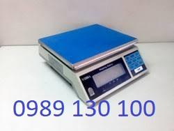 Cân điện tử 10kg 15kg 20kg 30kg