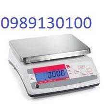 Cân điện tử 15kg