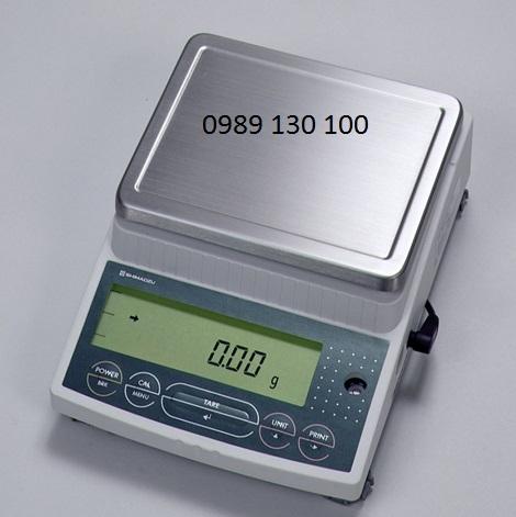 SHIMADDU BL-2200H