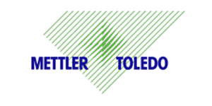 Mettler toledo - Mỹ