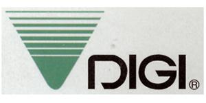 Digi - Nhật Bản