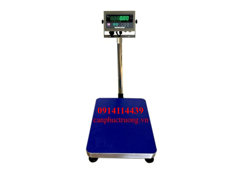 Cân bàn 40x50cm-DIGI28SS