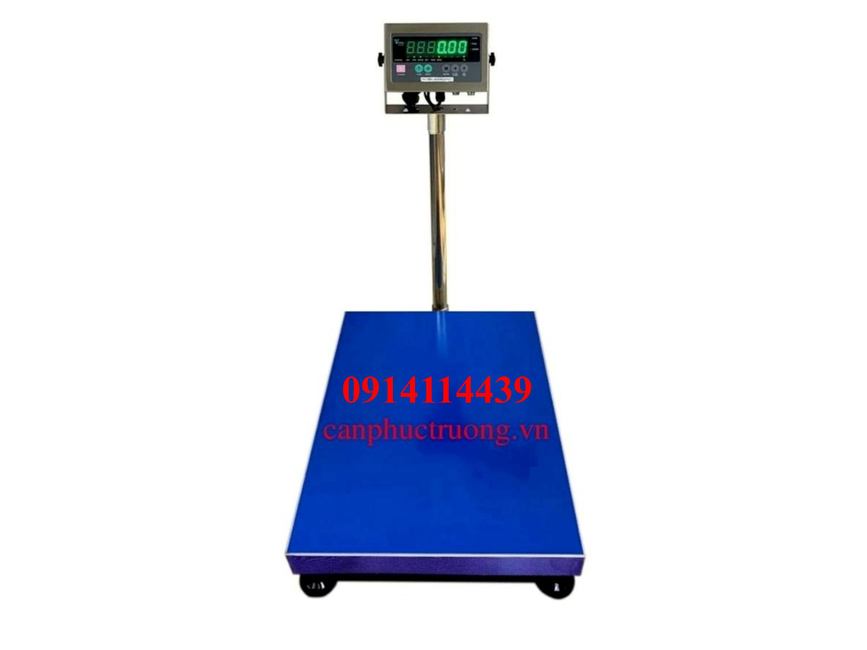 Cân bàn 50x60cm-DIGI28SS