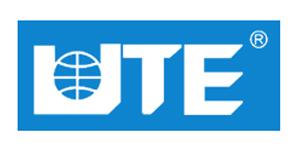 UTE - Đài Loan
