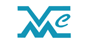 VMC - Mỹ